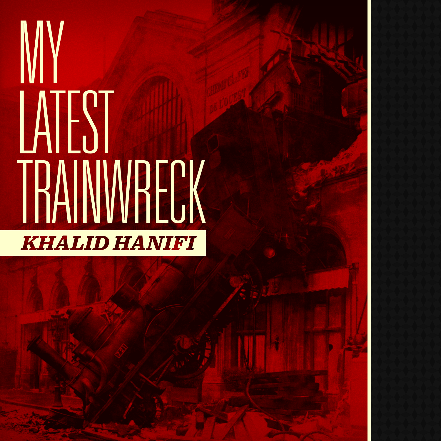 My-Latest-Trainwreck-Final