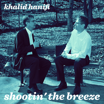 Shootin' The Breeze (small)